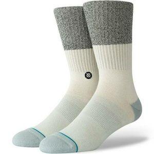 Stance classic butter blends socks